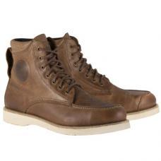 Alpinestars Monty Boot