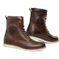 REV'IT! Mohawk Riding Boots