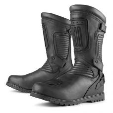 Icon 1000 Prep Boot