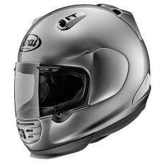 Arai Defiant Solid Full Face Helmet