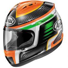 Arai Corsair-V Rabat Helmet