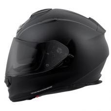Scorpion EXO-T510 Helmet