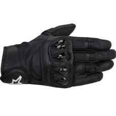 Alpinestars Celer Motorcycle Glove
