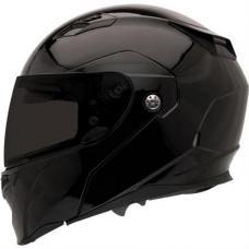Bell Revolver Evo Solid Modular Helmet