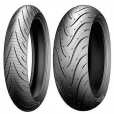 Michelin Pilot Road 3 Motorcycle Tire