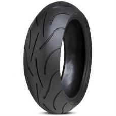 Michelin Pilot Power 2CT Motorcycle Tire