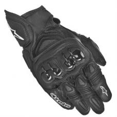 Alpinestars GPX Leather Glove