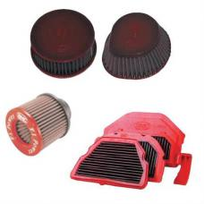BMC Replacement Motorcycle Air Filter