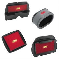 UNI Standard Replacement Air Filter