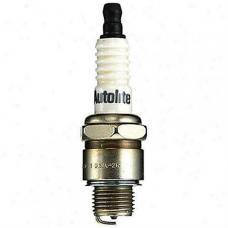 Autolite Standard Spark Plugs