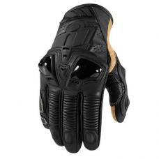 Icon Hypersport Short Glove