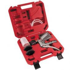 BikeMaster Brake Bleeder Vacuum Test Kit
