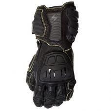 Scorpion EXO Clutch Glove