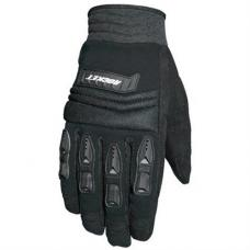Joe Rocket Velocity Gloves